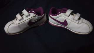 Original Nike Cortez (kids)