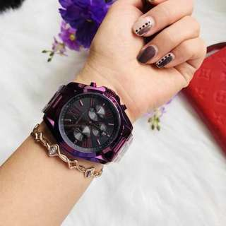 Michael Kors Watches (High Quality)