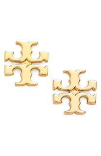 預訂Tory Burch Earrings  $650