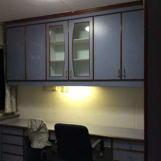 COMMON ROOM 500 WITH COOKING And AC AT BUKITPANJANG PLAZA OPP(NO AGENT)