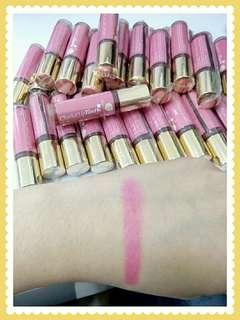 Sweet Fuchsia Lip and Cheek Tint