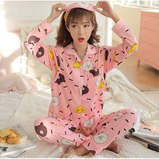 Silk pyjamas sleepwear Pajamas pyjamas sleepwear cute maternity pyjamas nursing breastfeeding pyjamas sleepwear baju mengandung pregnant dress pregnant pyjamas pregnant pajamas maternity pajamas maternity pyjamas baju mengandung
