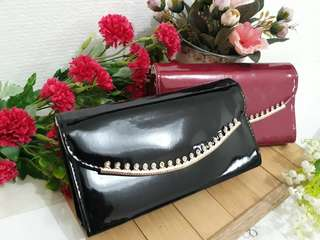 Dompet pesta / Handbag