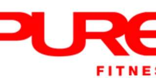 Pure Fitness Ngee Ann City