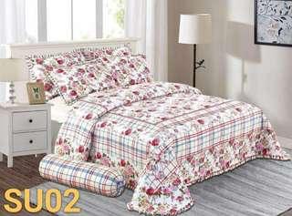 Bed Sheet offer offer