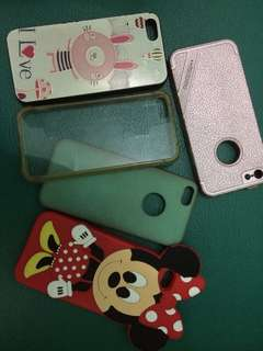 Case For Iphone 5 & Iphone 5s