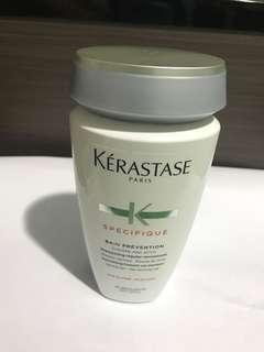 Kerastase Shampoo Bain Prevention Specifique 250ml
