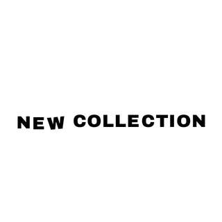 New collection!!!