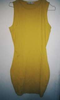 Dress P&B
