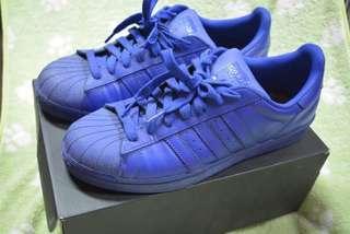 Sepatu  #lsprcampus