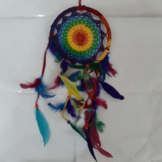 1pc Bali Dream Catcher #Ramadan50