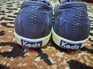 Keds women shoes