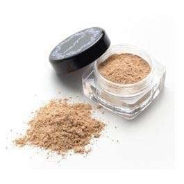 Rachel Wine Mineral Foundation