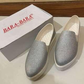 [NEW] Bara Bara Shoes / Sepatu