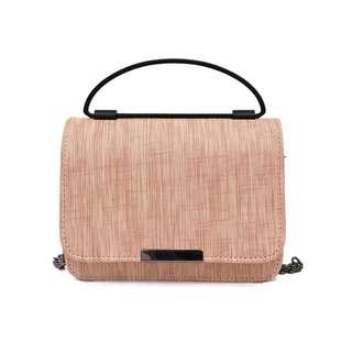 Chain Sling Bag 🌙 #fashion75