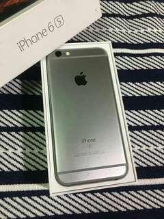 🚚 蘋果6s手機 空機