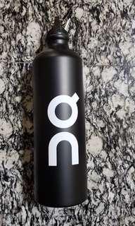 BNIN ON Water Bottle