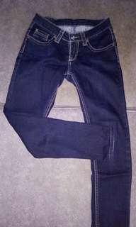 Hammerhead Pants