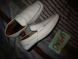 "Hush Puppies ""Loafers"" Slip on"