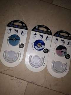 Pop sockets per pc