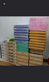 Dulang Gubahan For Sale!!