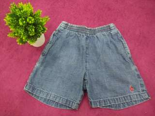 RALPH LAUREN Boy's Shorts