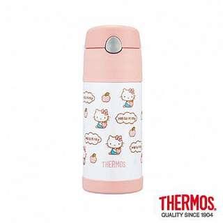 Thermos不鏽鋼真空保冷瓶