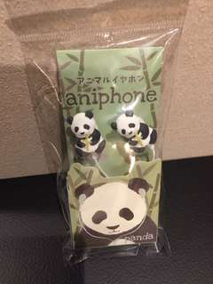 耳機headphone 🎧 (日本直送)