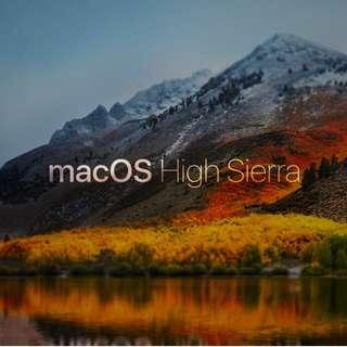 APPLE Macbook Pro Air Retina Unibody Repair Service