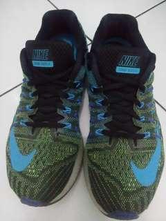 Original Womens Nike Air zoom elite 8