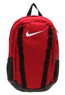 Nike Brasilia 7 backpack