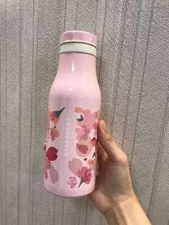 2018 Starbucks 日本星巴克櫻花杯