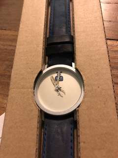 AKTO手錶