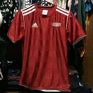 Adidas #7 Jersey / dri-fit