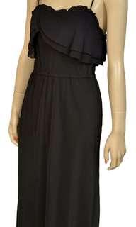 Wilfred Emmanuelle Silk Dress