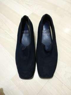 sepatu kerja USA