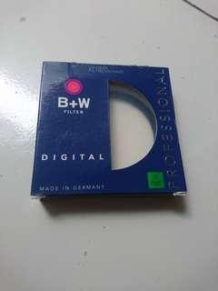Filter BW