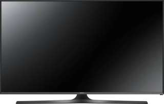 "40"" Samsung TV Direct LED"