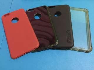 iPhone 6+/6s+ case ( Per Case )