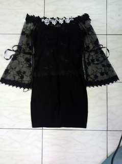 🚚 黑裙,正裝,超短
