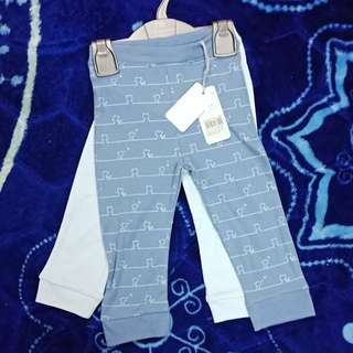 Mothercare Boy Trousers