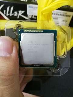 Intel Xeon E3-1230v2 LGA1155