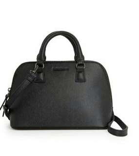 Korean MANGO TOUCH Sling Bag