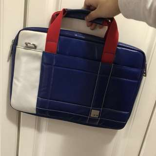 "13"" Knomo notebook bag"