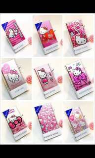 Power bank hk