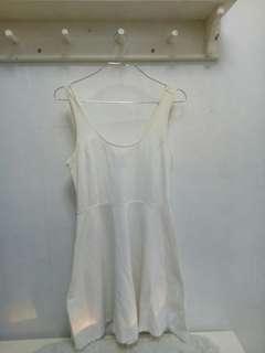 Forever 21 Dress - 180 Only