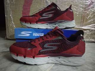 Skechers Go Run Ultra R2 UK11 US12 EU46