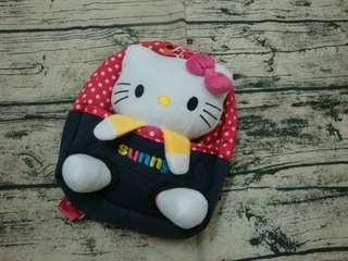 🚚 Kitty包