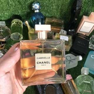 Gabrielle Chanel ORI