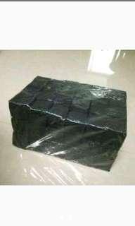 Charcoal/arang